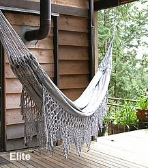 Medium image of oooh brazilian hammock how i want to lay on you