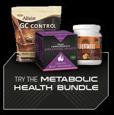 lose more weight with the metabolic bundle for more information visit http://stayinhomeandlovinit.com/momofcoleandcay