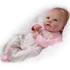Elizabeth Ashton Drake Doll By Linda Murray 18 inches   Dolls & Bears, Dolls, By Brand, Company, Character   eBay!