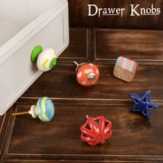 wholesaler of ceramic knobs and handles, exporter of wooden printing blocks for canvas and textile printing, Ready stock of Christmas ornaments, Immediate delivery of ready stock, etc Knobs And Handles, Drawer Knobs, Kitchen Hardware, Ceramic Knobs, Treasure Chest, Textile Prints, Dressers, Range, Ceramics