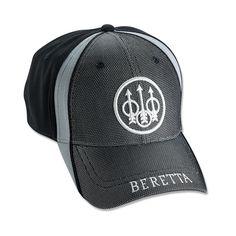 9cb02825ea84e0 12 Best 2A Hats images in 2016 | Baseball hats, Snapback hats, Firearms