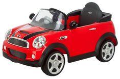 Kid Trax Mini Cooper 6V Electric Car, Red Mini Cooper,http://www.amazon.com/dp/B005FEZXLW/ref=cm_sw_r_pi_dp_1AZ7sb0GCNFZ5E2F