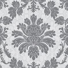 Posh Party Supplies - Inspiration Ornament - Silver Designer Lunch Napkins - 16 Paper Napkins, $4.98 (http://www.poshpartysupplies.com/posh-products/posh-designer-napkins/gold-and-silver-paper-napkins/inspiration-ornament-silver-designer-lunch-napkins-16-paper-napkins/)