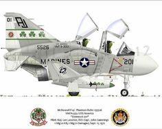 Aviation Humor, Aviation Art, Mercedes Benz B200, Planes Characters, Airplane Humor, Cartoon Plane, Plane Drawing, Uss America, F4 Phantom