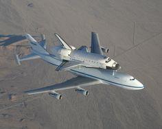 STS-126 : NASA : Free Download & Streaming