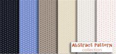 Come creare Patterns con Adobe Capture CC #adobe #pattern #capture