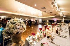 A beautiful Indian Wedding held at Oatlands House #lovethestyling #indian #weddings #eventstyling #oatlandshouse #navarravenues
