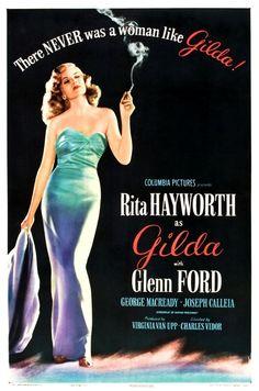 Gilda-420745665-large