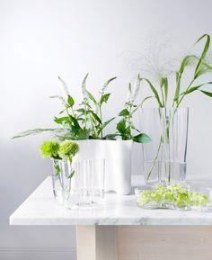 Iitala Alvar Aalto Vase designer homewares online