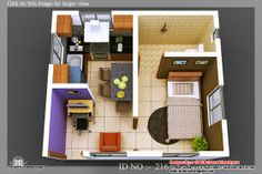 185 best 3d house plans floor plans images on pinterest sims