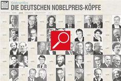 http://www.bild.de/storytelling/topics/anisort-deutsche-nobelpreis-2015-40526602.bild.html