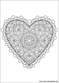 Image result for mood mandala template