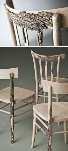 lambert kamps - art & design ha partecipato alle scorse edizioni, Attraktive mobel