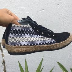 9775c9ed6b Depop - The creative community s mobile marketplace. Vans ...