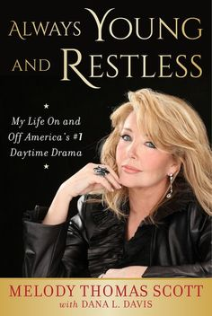 Dna, Eric Braeden, Soap Opera Stars, Drama Free, Young And The Restless, Clint Eastwood, Feature Film, Captain Marvel, Books To Read