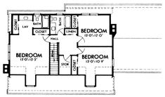 1000 images about upstairs remodel on pinterest cape for Cape cod renovation floor plans
