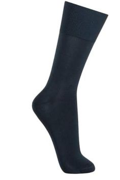 Socks, Fashion, Men's, Moda, Fashion Styles, Sock, Stockings, Fashion Illustrations, Ankle Socks