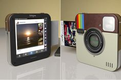 I need this for all my instagram pics! Who doesn't love perfectly square pictures?
