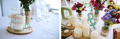Laura Chacón Photography  www.laurachacon.es  Fotografía de bodas - Wedding photographer  boda / wedding / Barcelona / novia / bride / spanish wedding / playa / beach