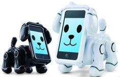 robot smart - Buscar con Google