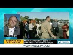 http://pakistan.mycityportal.net - 'CIA killed 9/11 author in black ops hit' - #pakistan