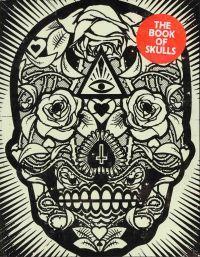 http://www.adlibris.com/se/product.aspx?isbn=1856697002 | Titel: The Book of Skulls - Författare: Faye Dowling - ISBN: 1856697002 - Pris: 122 kr