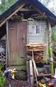 carbeth morven gregor_IGP6049_Gerrys_outhouse