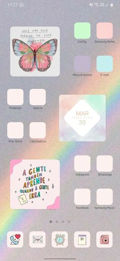 Iphone, Ios, Tumblr Backgrounds, Bts Pictures, Homescreen, Kawaii, Conception, Wallpapers, Random