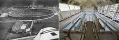 Olympic venues: Where are they now?- slideshow - slide - 1 - TODAY.com