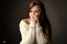 Photograph Anastasia by Dmitry Arhar on 500px