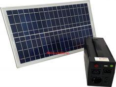 SOLAR UPS ÇANTA GÜNEŞ ENERJİLİ TAŞINABİLİR SİSTEM 220 VOLT GİRİŞ http://www.istermisin.com/3_230737_solar-ups-canta-gunes-enerjili-tasinabilir-sistem-220-volt-giris
