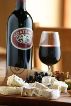 Fairview Cheese. Red Wine, South Africa, Followers, Cape, Alcoholic Drinks, Boards, Cheese, Food, Mantle