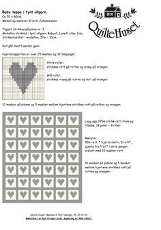 Wayback Machine, Knitting, Words, Heart Patterns, Threading, Tricot, Breien, Weaving, Stricken