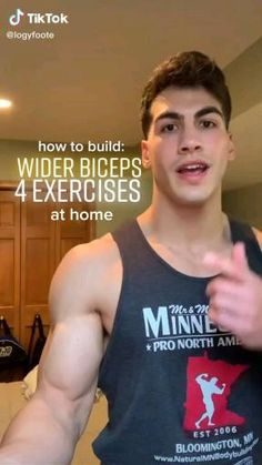 Gym Workout Chart, Hiit Workout At Home, Gym Workout For Beginners, Gym Workout Videos, Fitness Workouts, Abs Workout Routines, Weight Training Workouts, Fun Workouts, At Home Workouts