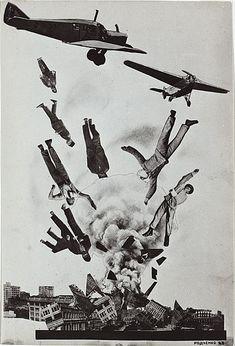 Máquinas de hacer pájaros