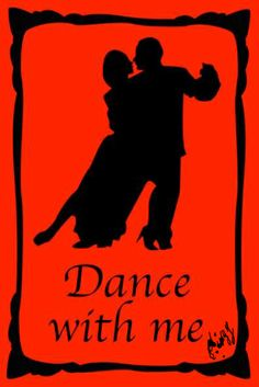 illustration_digital_dance_tango