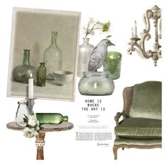 """""""Still Life Painting ~ Home is Where the Art Is"""" by eyesondesign ❤ liked on Polyvore featuring interior, interiors, interior design, home, home decor, interior decorating, Zara Home, TastemastersDesignGroup and eyesondesigninteriors"""