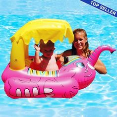 12 Best Swim Floaties For Babies Ideas Images Baby Swimming Pools