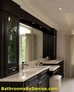 Bathroom Cabinets Tampa cool info on bathroom cabinets philippines | bathroom | pinterest