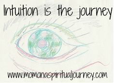 How do I know if I'm having premonitions or #psychic experiences – 3 keys to greater awareness | Mom On A Spiritual Journey