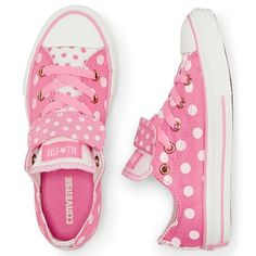 de523d2ce2c6 Converse® Chuck Taylor Double-Tongue Girls Oxfords - jcpenney Converse  Sneakers