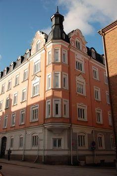Karlskrona #Sverige