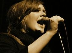 Welcome to the page where you can download Adele's Someone Like You sheet music. Adele is a British singer and songwriter known by her hit songs...