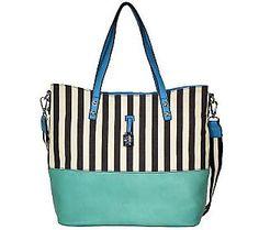 2f0ba535626 16 Best New Jessica Simpson Handbags images | Jessica simpson ...