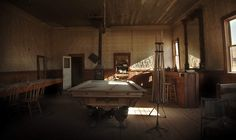 The Bodie ghost town is a great place to entertainment in Bodie.