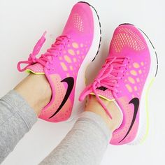 Get the drills, gear and motivation you need to take your training to the next level. ,picked for you # nike sport shoes only $27!!not long time for cheapest