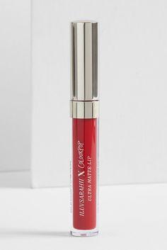 Arriba! Ultra Matte Lipstick – ColourPop