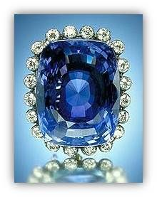 If you are born in September, your birthstone is close to the heart in LullaLand.  To read our latest LullaBlog post, September Means Sapphires, by Lullabeats co-founder, Sonya Erickson, by clicking on the image above.  Learn more about Lullabeats and its core product, Baby's First Soundtrack, at www.lullabeats.com. #sapphire #birthstones #september