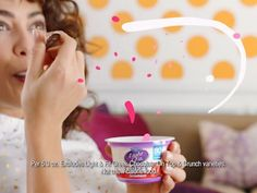 Pin for Later: The Struggles of Having a Social Life While Being on a Healthy-Eating Plan More From Dannon Check out more from Dannon Light & Fit.