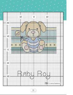 cute_cross_stitch_issue_02_summer_2013.07-free_cute_card_collection_14.jpg